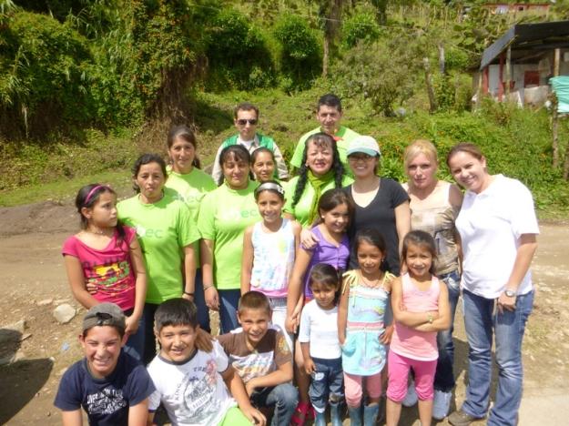 DGpiccolombia