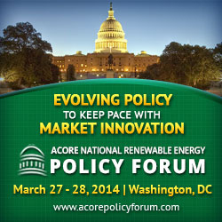 ACORE_policy_forum_banner_250x250_v1