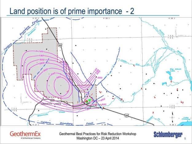 Geothemex_HottestPointOfSourceMayBeLocatedAwayFromSurfaceManifestations