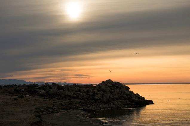 salton_sea_ sunset