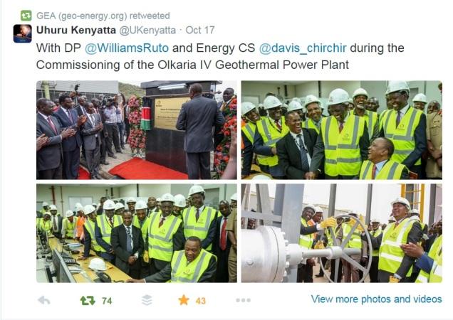 kenya-oct2014