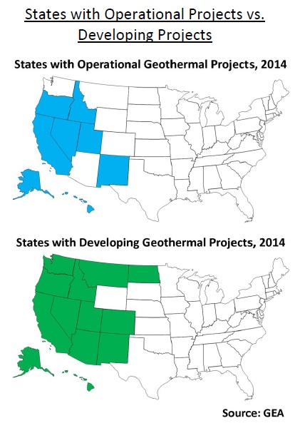 GeothermalStates2014