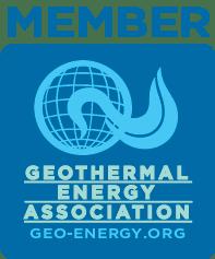 GEA-Member-Logo-reverse