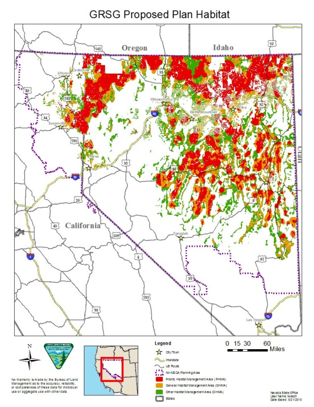 2015-sagegrouse-Habitat-map