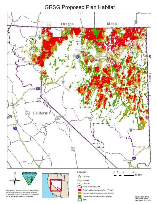 2015-sagegrouse-Habitat-map