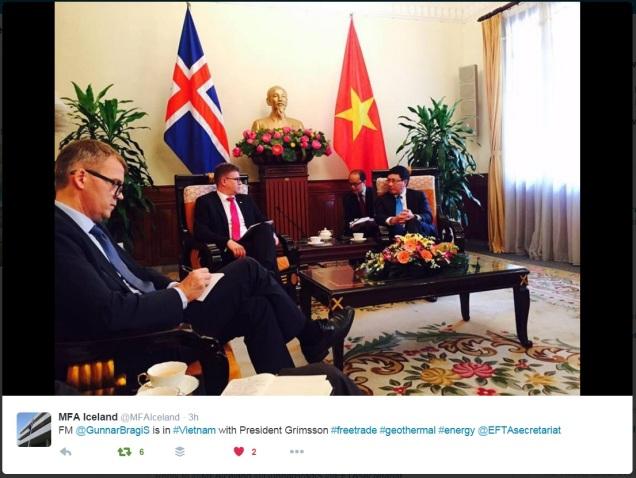 vietnam-nov2015
