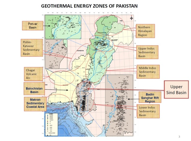 Pakistangeomap