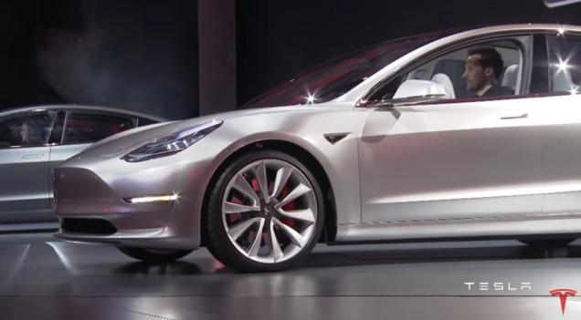 Tesla_model3_screenshot