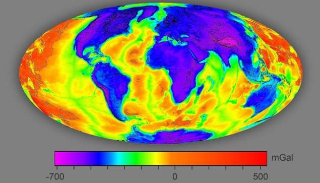 geothermal-map-heat-world